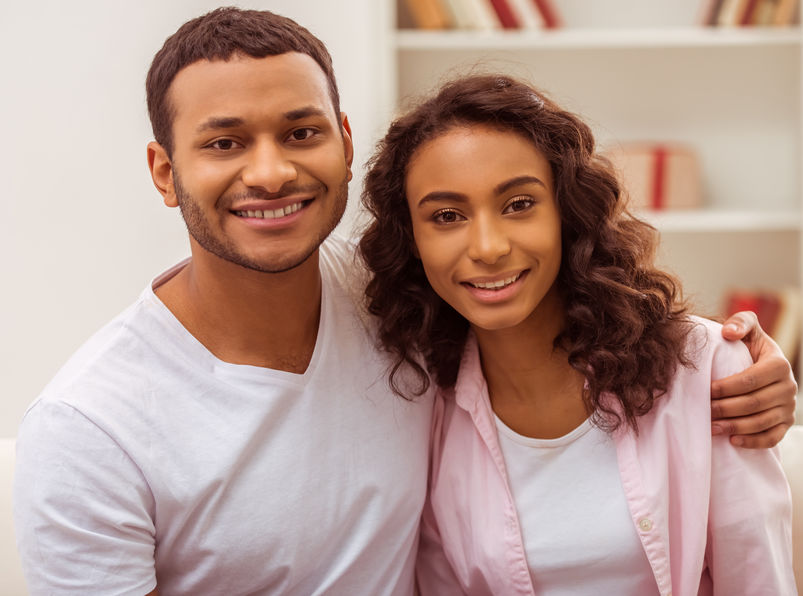 Spousal support Dual Career relocation Switzerland support