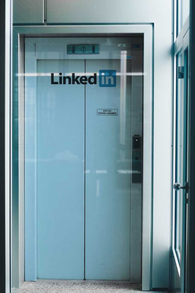 Make LinkedIn a powerful resource for your job search